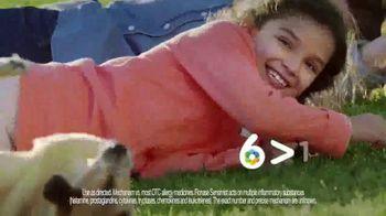 Children's Flonase Sensimist TV Spot, 'Greatest Day Ever' - Thumbnail 5