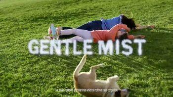 Children's Flonase Sensimist TV Spot, 'Greatest Day Ever' - Thumbnail 6
