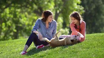 Children's Flonase Sensimist TV Spot, 'Greatest Day Ever'