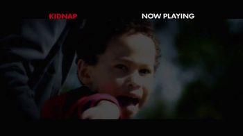 Kidnap - Alternate Trailer 18