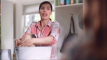 The Kroger Company Digital Savings Event TV Spot, 'ClickList' - Thumbnail 3