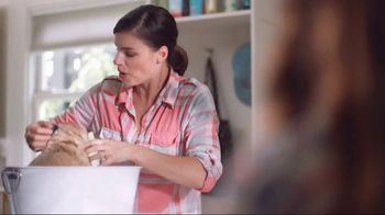 The Kroger Company Digital Savings Event TV Spot, 'ClickList' - Thumbnail 4