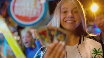 Dave and Buster's TV Spot, 'Despicable Me 3' - Thumbnail 8