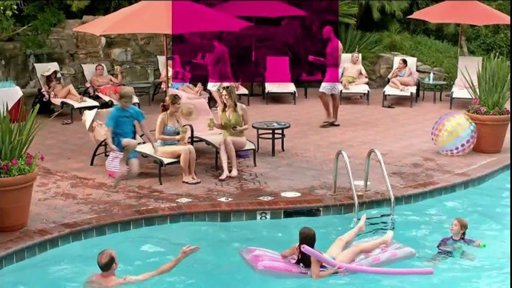 T-Mobile Tv Commercial, Turn Your Back On Verizon Song -2862