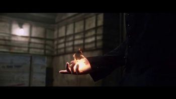 The Dark Tower - Alternate Trailer 30