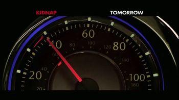Kidnap - Alternate Trailer 16