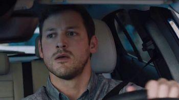 2018 Mercedes-Benz GLA TV Spot, 'Getaway' [T1] - Thumbnail 4