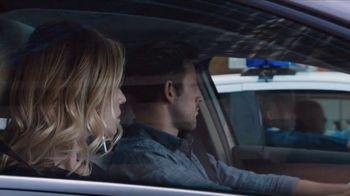 2018 Mercedes-Benz GLA TV Spot, 'Getaway' [T1] - Thumbnail 7