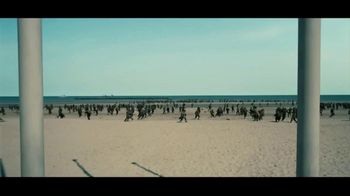 Dunkirk - Alternate Trailer 60