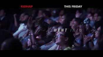 Kidnap - Alternate Trailer 15