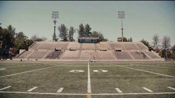 NFL TV Spot, 'Handoff Across America' Song by Mac Miller - Thumbnail 1