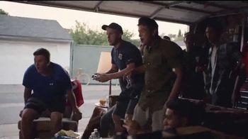 NFL TV Spot, 'Handoff Across America' Song by Mac Miller - Thumbnail 4