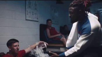 NFL TV Spot, 'Handoff Across America' Song by Mac Miller - Thumbnail 5
