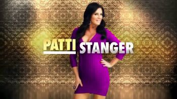 WE tv Love & Money Sweepstakes TV Spot, 'Watch W/In' Feat. Patti Stanger - Thumbnail 1
