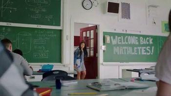 Staples TV Spot, 'Back to School Like a Champion: Ten Cent Deals' - Thumbnail 2