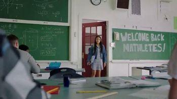 Staples TV Spot, 'Back to School Like a Champion: Ten Cent Deals' - Thumbnail 3