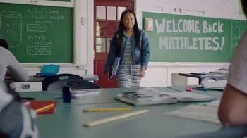 Staples TV Spot, 'Back to School Like a Champion: Ten Cent Deals' - Thumbnail 4