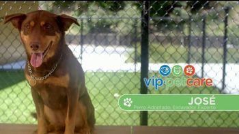 VIP Pet Care TV Spot, '2017 Clear the Shelters Adoption Event' [Spanish] - Thumbnail 4