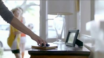 Office Depot OfficeMax Taking Care of Back to School TV Spot, 'Paper' - Thumbnail 7