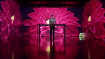 Microsoft Surface Laptop TV Spot, 'Furniture Designer Brodie Neill' - 1762 commercial airings