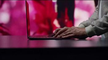 Microsoft Surface Laptop TV Spot, 'Furniture Designer Brodie Neill' - Thumbnail 3