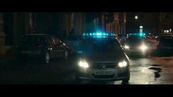 The Hitman's Bodyguard - Alternate Trailer 10