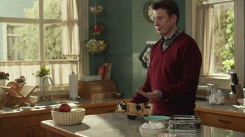 DURACELL TV Spot, 'Toy' - Thumbnail 3