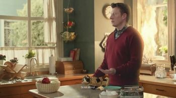 DURACELL TV Spot, 'Toy' - Thumbnail 5