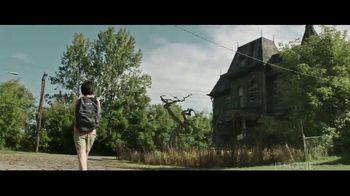 It Movie - Alternate Trailer 5