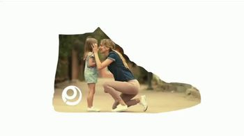 Payless Shoe Source TV Spot, 'Airwalk for All' - Thumbnail 1