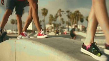 Payless Shoe Source TV Spot, 'Airwalk for All' - Thumbnail 6