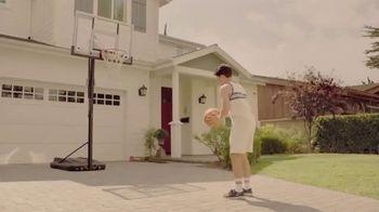 Flipp TV Spot, 'Rookie Mistake' - Thumbnail 1