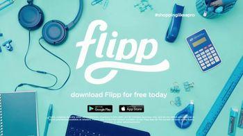 Flipp TV Spot, 'Rookie Mistake' - Thumbnail 9