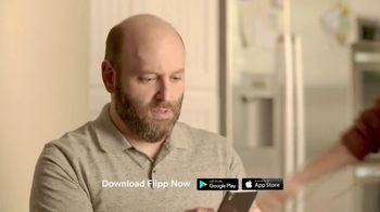 Flipp TV Spot, 'Rookie Mistake' - Thumbnail 8