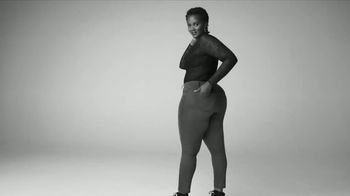 Lane Bryant Super Stretch Skinny Jean TV Spot, 'New Skinny' Song by Lizzo - Thumbnail 5