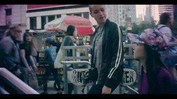 Macy\'s TV Spot, \'Get Ready for Back-to-School\' Song by Mura Masa