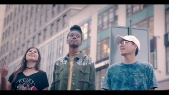Macy's TV Spot, 'Get Ready for Back-to-School' Song by Mura Masa - Thumbnail 2