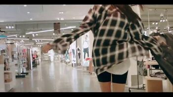 Macy's TV Spot, 'Get Ready for Back-to-School' Song by Mura Masa - Thumbnail 5