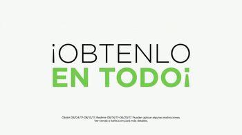 Kohl's TV Spot, 'Game On: artículos de Under Armour' [Spanish] - Thumbnail 8