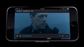 AT&T Next TV Spot, 'Zumbido' [Spanish] - Thumbnail 1