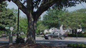 AT&T Next TV Spot, 'Zumbido' [Spanish] - Thumbnail 4