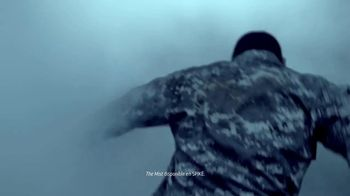 AT&T Next TV Spot, 'Zumbido' [Spanish] - Thumbnail 5