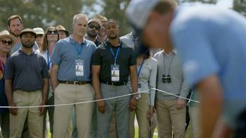 Workday TV Spot, 'Honesty' Featuring Davis Love III, Matt Kuchar - Thumbnail 1