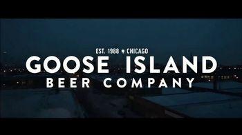 Goose IPA TV Spot, 'No Shortcuts' - Thumbnail 1