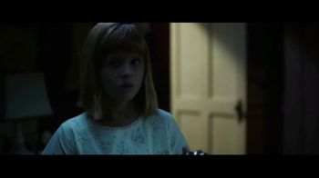 Annabelle: Creation - Alternate Trailer 27
