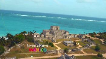 Golf in Mexico thumbnail