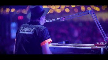 Arcade Fire Infinite Content 2017 TV Spot, 'Madison Square Garden' - Thumbnail 4