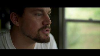 Logan Lucky - Alternate Trailer 8