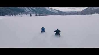 Wind River - Alternate Trailer 7