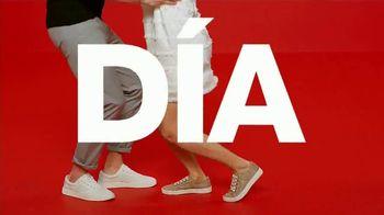 Macy's La Venta de un Día TV Spot, 'Los básicos' [Spanish] - Thumbnail 3